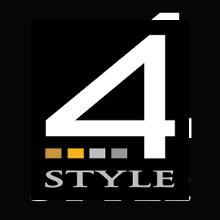 Salon Meblowy 4Style - logo