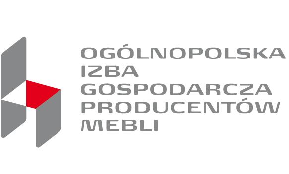 logo_izba