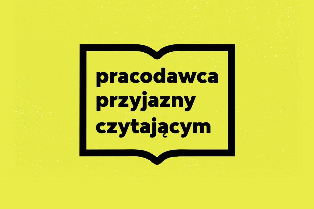 ppc_tlo